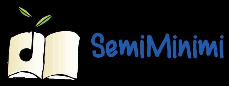 Libreria SemiMinimi
